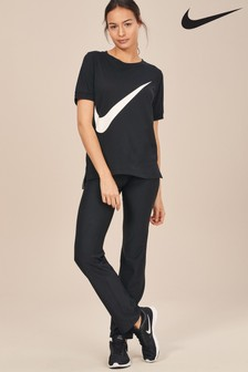 Activewear Bottoms Clothing, Shoes & Accessories Ladies Nike Jogging Bottoms