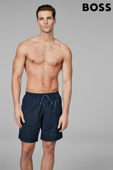 BOSS Orca Swim Short