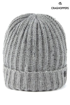 Craghoppers Cloud Riber Hat