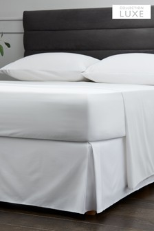 300 Thread Count Collection Luxe Valance
