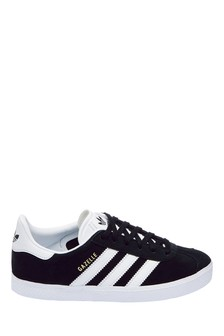adidas Originals Gazelle Youth