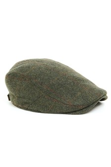 ef7b3656367 Mens Flat Caps
