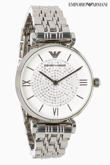 Emporio Armani Gianni Watch