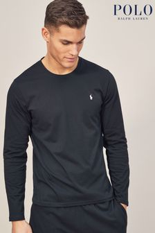 Polo Ralph Lauren Long Sleeve Crew