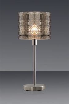 Buy homeware lighting table lights mink tablelights from the next uk alexis table lamp aloadofball Choice Image
