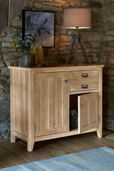 Huxley Small Sideboard