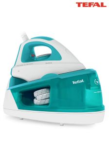 Tefal® Steam Gen Iron