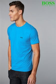 BOSS Basic T-Shirt