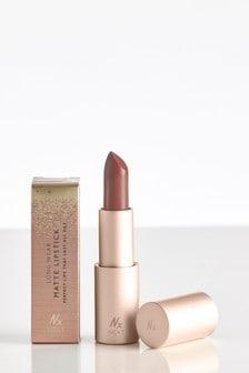 Long Wear Matte Lipstick