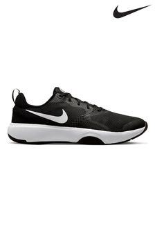 Nike Train City Rep TR Trainers