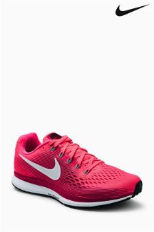 Nike Run Air Zoom Pegasus 34