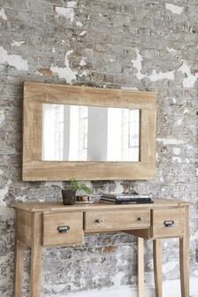 Huxley Wall Mirror