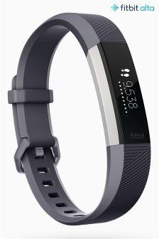 Fitbit® Alta™ HR