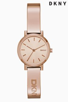 DKNY Soho Watch