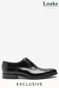 79ce2aa9 Loake Shoes & Boots | Loake Brogues & Loafers | Next UK