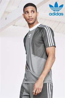 adidas Originals PLGN T-Shirt