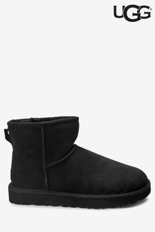 efa48854ca9ab1 Official UGG Boots Collections | UGG Boots | Next Official Site