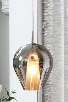 Ceiling lights led pendent hanging lights next cooper pendant aloadofball Images