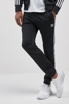 best service 38ab4 c4181 adidas Originals Superstar Track Pant