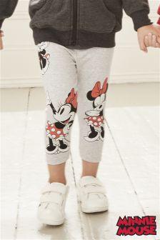 Minnie Mouse™ Leggings (3mths-6yrs)
