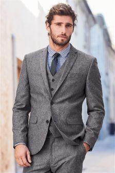 Nep Suit