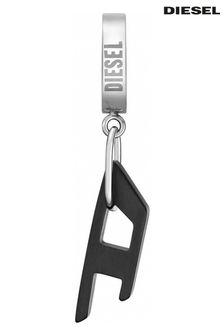 Damsel In A Dress Green Giorgio Lace Skater Dress