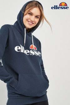 228eb2e0ad Buy Women's sweatshirtsandhoodies Sweatshirtsandhoodies Ellesse ...