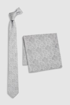 6ec9583bf0c35 Mens Ties | Bow Ties For Men | Next Official Site