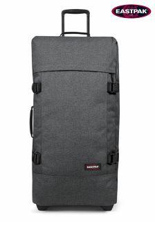 Eastpak® Tranverz Large