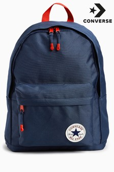 8456f53f5d Boys Bags   Backpacks