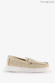 שמיכת פוך רב-עונתית של Sleep In Comfort