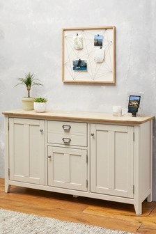 newest 0ec7b da6a8 Sideboards | Side Cupboard | Drinks Cabinet | Next Official Site