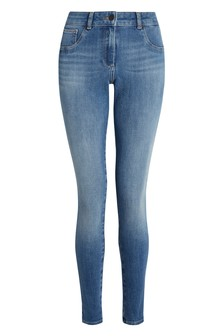 360° superskinny jeans