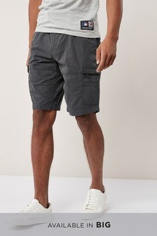 4e2a56b311 Mens Shorts | Mens Regular & Slim Fit Shorts | Next UK