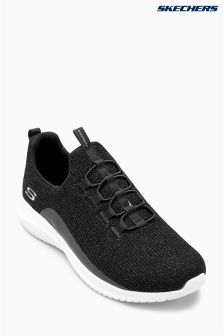 Skechers® Black Ultra Flex