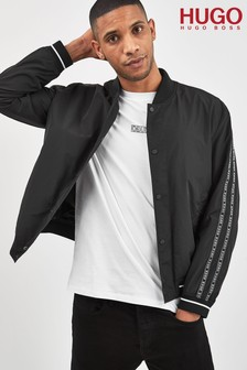 0837aee9b Bomber Jackets | Mens Regular & Slim Fit Bomber Jacket | Next