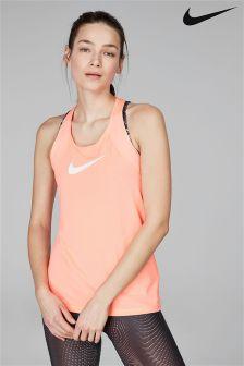 Nike Mesh Tank