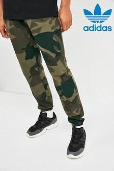 adidas Originals Camo Joggers