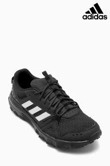 adidas Black Rockadia Trail