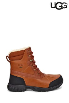 UGG® Mens Felton Waterproof Snow Boots