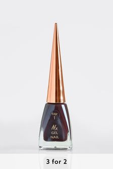 Gel 10ml Nail Polish