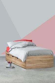 Childrens Bedroom Furniture | Kids Bedroom Furniture | Next Official ...