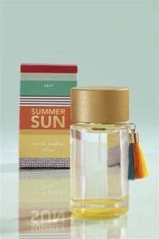 Summer Sun 100ml Eau De Parfum