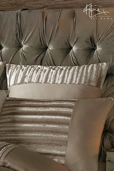 Kylie Lucette Pillowcase