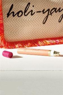 Coral Blush 10ml Eau De Parfum