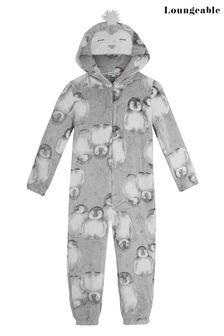 Levi's® 502™ Tapered Fit Jean Deklab Wash