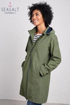 44f1fd2b623e Coats for Women | Casual & Workwear Coats | Next Official Site