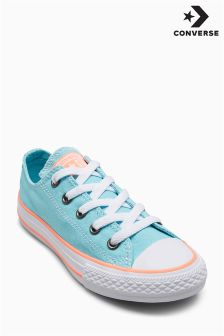 Converse Chuck Ox Seasonal