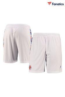 adidas Originals Camel Classic Trefoil Backpack