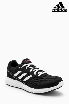 official photos e862a 92138 adidas Duramo Lite 2
